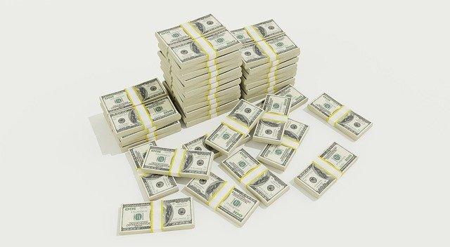 Naše půjčka je dokonalým řešením Vašich finančních problémů