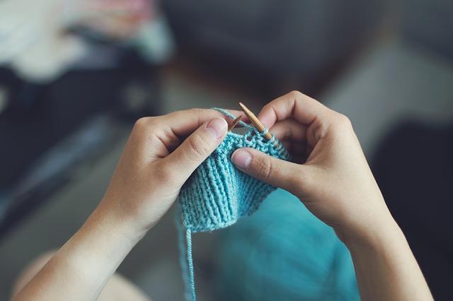 pletení šály.jpg