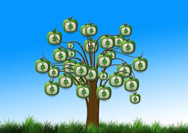 jablka s dolary.jpg